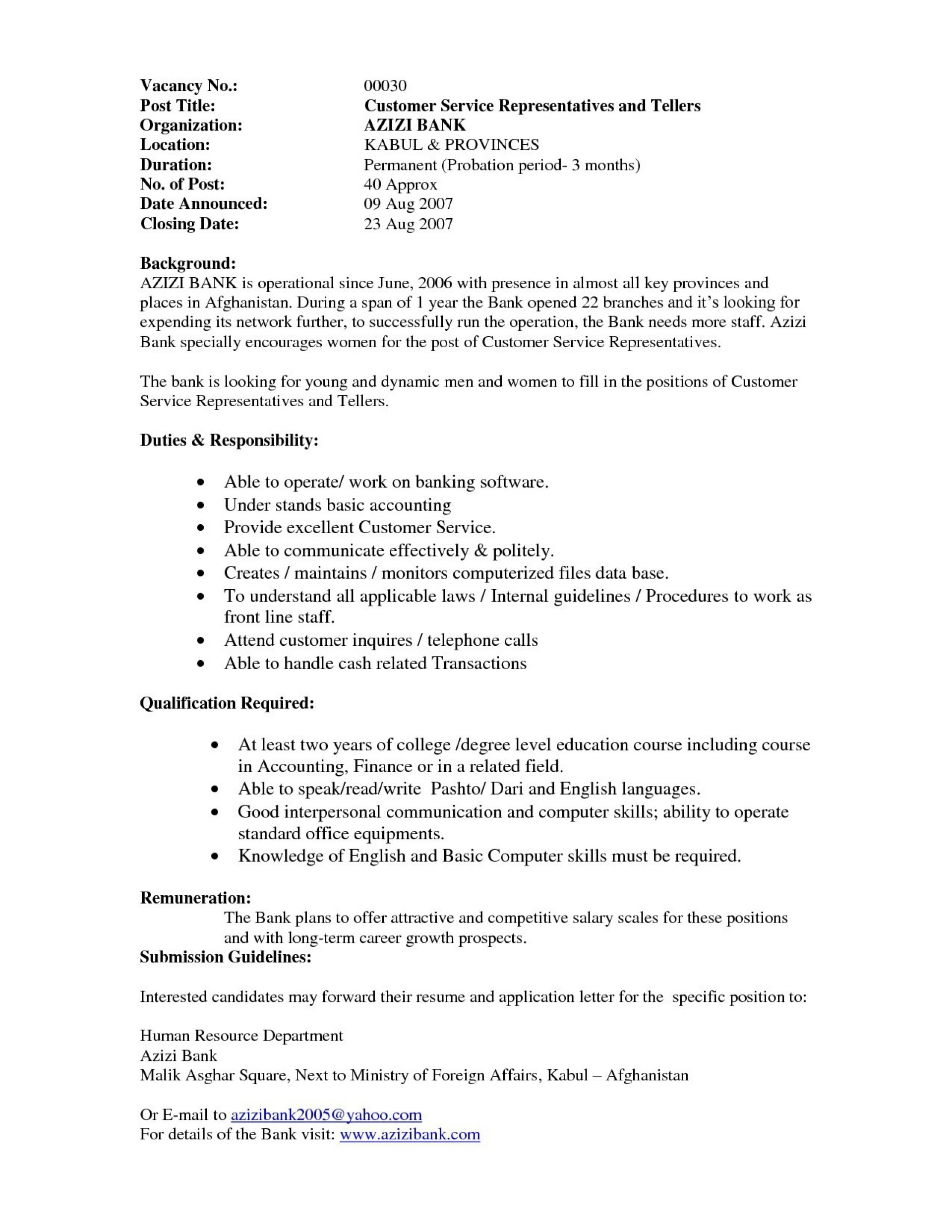 001 Essay Example Math ~ Thatsnotus | Printable Pharmacy Technician Math Worksheets