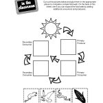 14 Best Images Of Simple Food Chain Worksheets   Food | Food Chain Printable Worksheets