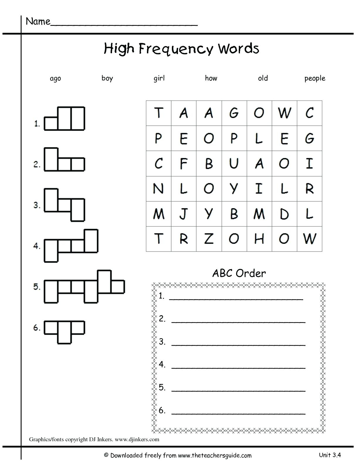 1St Grade Writing Paper And Worksheets For First Grade Writing Free | Printable Worksheets For 1St Grade