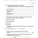 23 Free Esl Grade 9 Worksheets   9Th Grade English Worksheets Free | Year 9 English Worksheets Printable