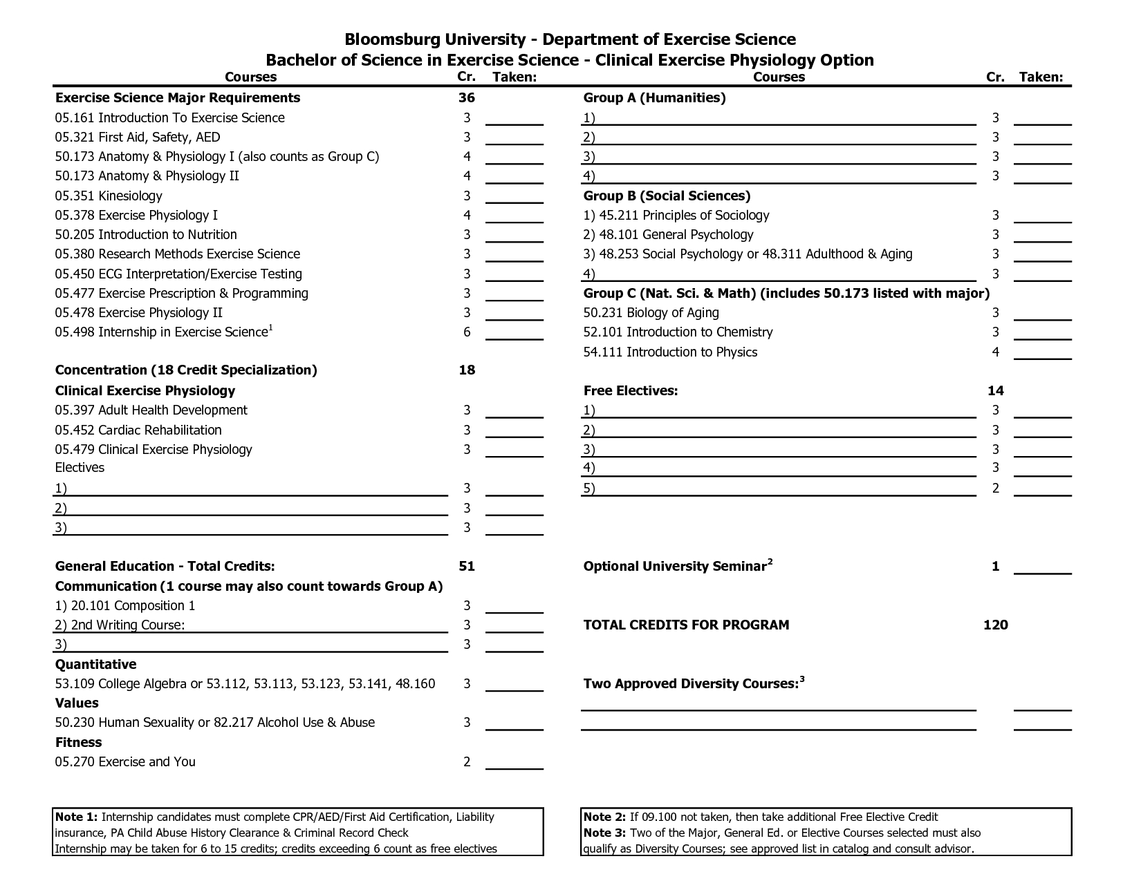 28+ Anatomy And Physiology Worksheets | 19 Best Images Of Anatomy | Anatomy And Physiology Printable Worksheets