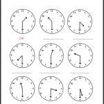 2Nd Grade Free Worksheets Math   Math: Time/measurement   2Nd Grade   Free Printable Second Grade Writing Worksheets