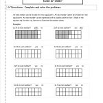 2Nd Grade Math Common Core State Standards Worksheets | Free Printable Common Core Math Worksheets For Third Grade
