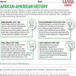 3Rd Grade Social Studies Worksheets For Download Free   Math   Free | Grade 3 Social Studies Worksheets Printable