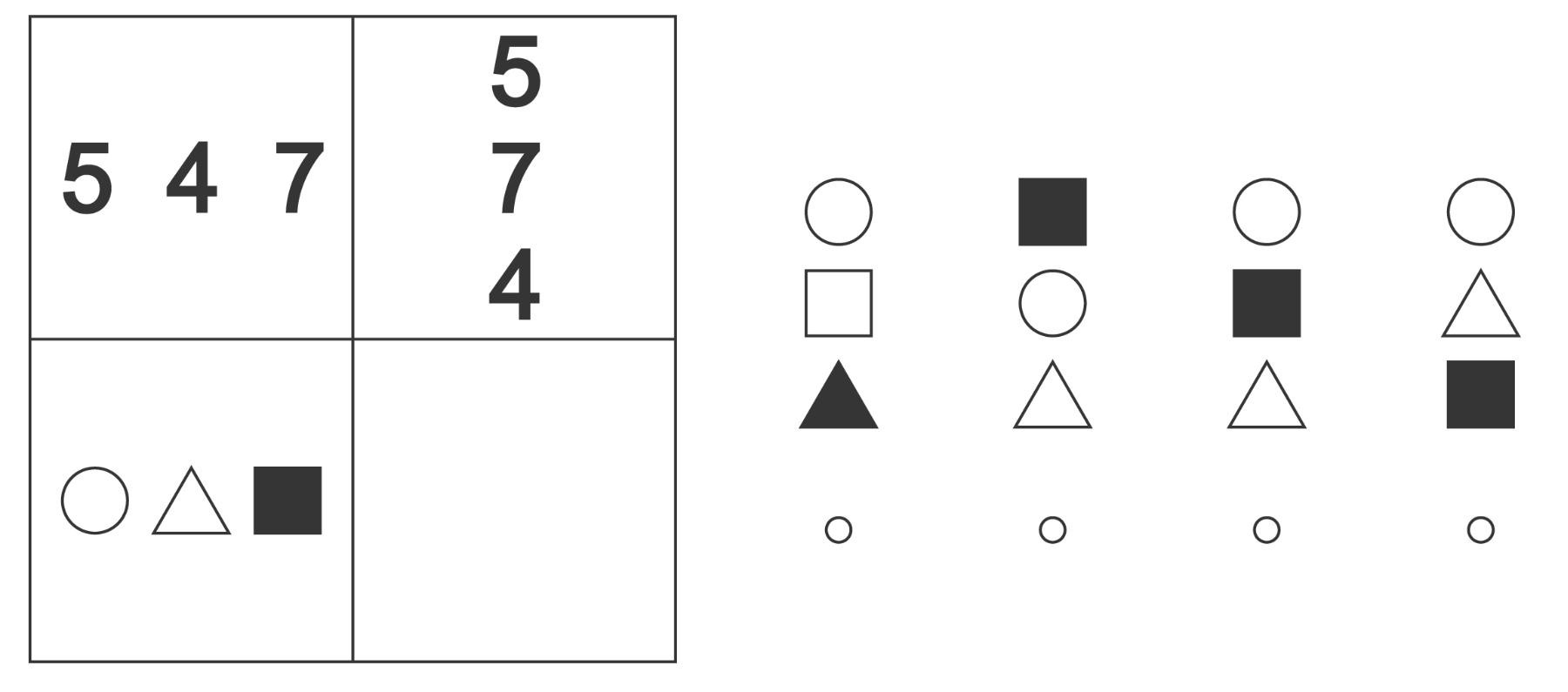 6Th Grade Math Worksheets Printables Free Printable Itbs Practice | Free Printable Itbs Practice Worksheets