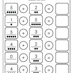 Addition Kindergarten Worksheets Kindergarten Math Worksheets | Free Printable Kindergarten Worksheets Pdf