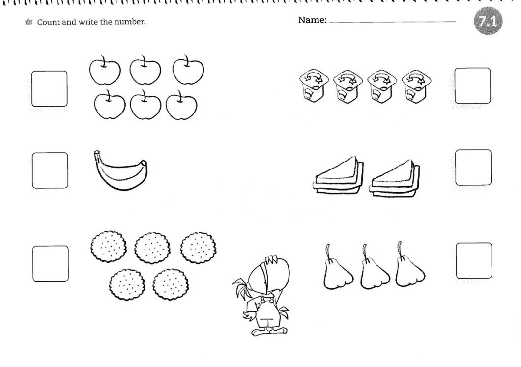 Alphabet Worksheets For 2 Year Olds – With Handwriting Practice Also | Printable Worksheets For 2 Year Olds