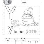 Alphabet Worksheets (Free Printables)   Doozy Moo | Printable Alphabet Worksheets