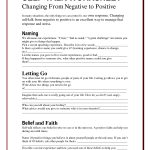 Anger Worksheets | Counseling   Worksheets   Printables | Therapy | Printable Mental Health Worksheets