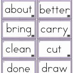 Atozteacherstuff Handwriting ~ Learningwork.ca   A To Z Teacher Stuff Tools Printable Handwriting Worksheet Generator