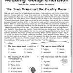 Best Math & English Worksheets / Workbooks / E Workbooks / Grade1To6 | 4Th Grade English Worksheets Free Printable