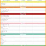 Bill Budget Worksheet   Koran.sticken.co | Free Printable Monthly Bills Worksheet