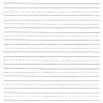 Blank Handwriting Practice Sheets   Koran.sticken.co | Free Printable Cursive Writing Sentences Worksheets
