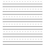Blank Handwriting Worksheets Pdf Awesome Print Handwriting   Free | Printable Handwriting Worksheets Pdf