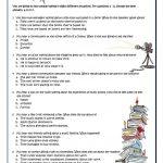 Books, Films And Music Worksheet   Free Esl Printable Worksheets | Reading Music Worksheets Printable