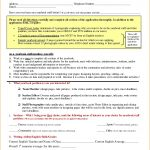 Brilliant Ideas Of Motivation Letter For English Teacher Job | Yearbook Printable Worksheets