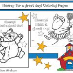 "Chrysanthemum"" And ""the Kissing Hand"" Activity   Classroom Freebies 