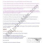 Civil Rights Movement   Esl Worksheetsavelita   Civil Rights Movement Worksheets Printable