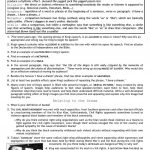 Civil Rights Movement  I Have A Dream Worksheet   Free Esl Printable   Civil Rights Movement Worksheets Printable