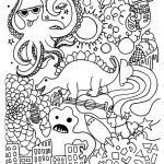Coloring Ideas : Unbelievable Multiplication Coloring Pages | Free Printable Math Coloring Worksheets For 2Nd Grade