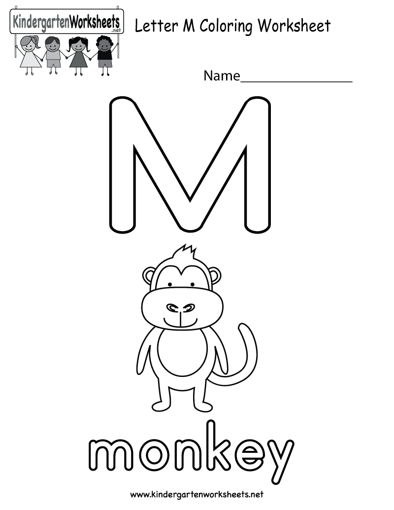 Coloring Page ~ Stunning Coloring Sheets Foroddlers Colorning Love | Free Printable Color By Letter Worksheets
