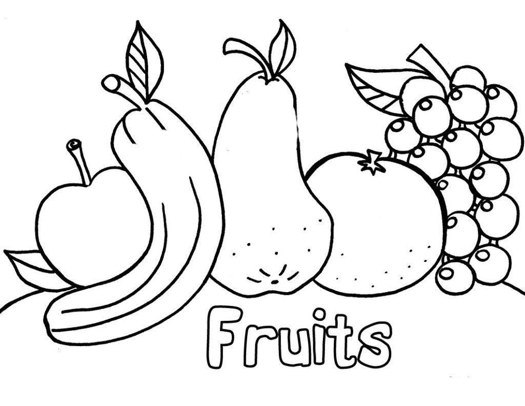 Coloring Sheets For Toddlers – With A Book Also Boys Kids (Image | Colouring Worksheets Printable