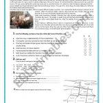 Columbus Day   Esl Worksheetpallino | Columbus Day Worksheets Printable
