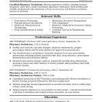 Community Pharmacist Resumes   Koran.sticken.co | Printable Pharmacy Technician Math Worksheets