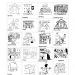 Community Services Worksheet   Free Esl Printable Worksheets Made | Community Service Printable Worksheets