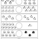 Comparing Numbers Picture Math: Angry Birds Greater Than, Less Than | Greater Than Less Than Worksheets Free Printable