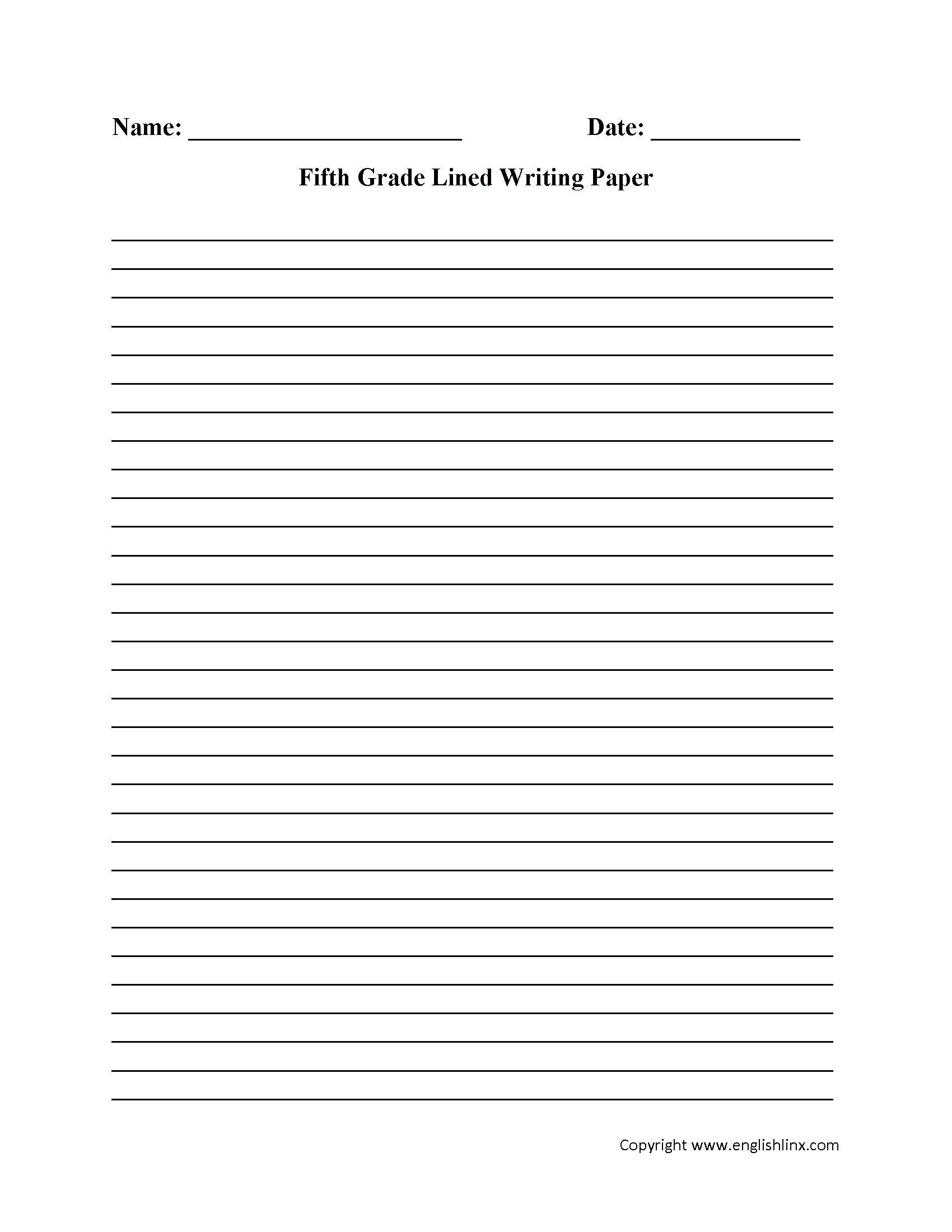 Cursive Handwriting Paper Free Cursive Writing Template Worksheet | Free Printable Handwriting Worksheets For First Grade