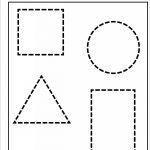 Cursive Name Worksheet Generator   Briefencounters   A To Z Teacher Stuff Tools Printable Handwriting Worksheet Generator