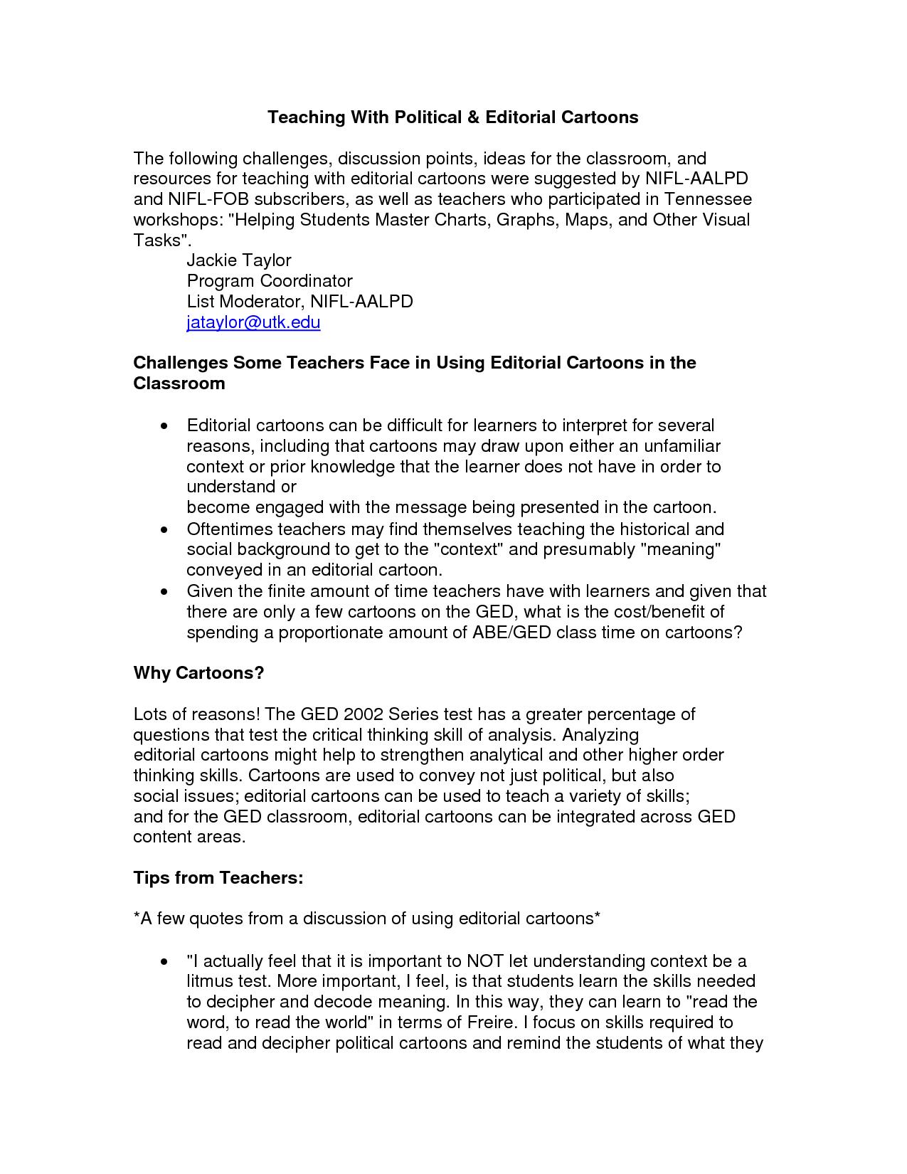 √ Free Printable Ged Worksheets Free Worksheets Library - Free | Free Printable Ged Science Worksheets