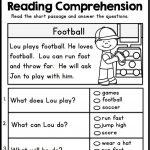 √ Worksheet. Kindergarten Reading Worksheets Free. Grass   Free | Free Printable Reading Comprehension Worksheets For Kindergarten