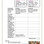 English Stereotypes Worksheet   Free Esl Printable Worksheets Made | Stereotypes Printable Worksheets