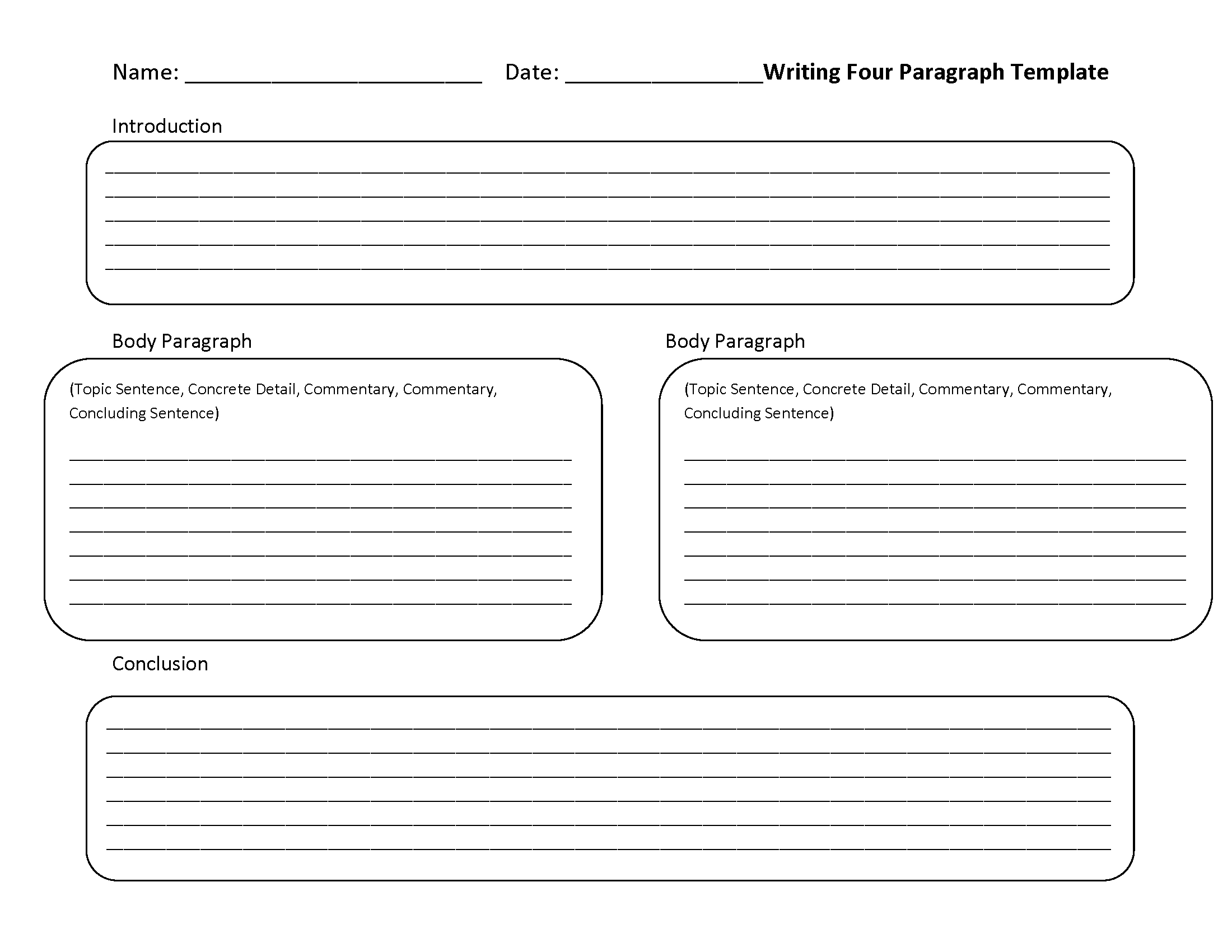 Englishlinx | Writing Worksheets | 6Th Grade Writing Worksheets Printable Free