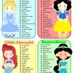 Fairy Tales Speaking Cards Worksheet   Free Esl Printable Worksheets   Fairy Tales Printable Worksheets