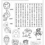 Feelings/emotions Worksheet   Free Esl Printable Worksheets Made | Feelings And Emotions Worksheets Printable
