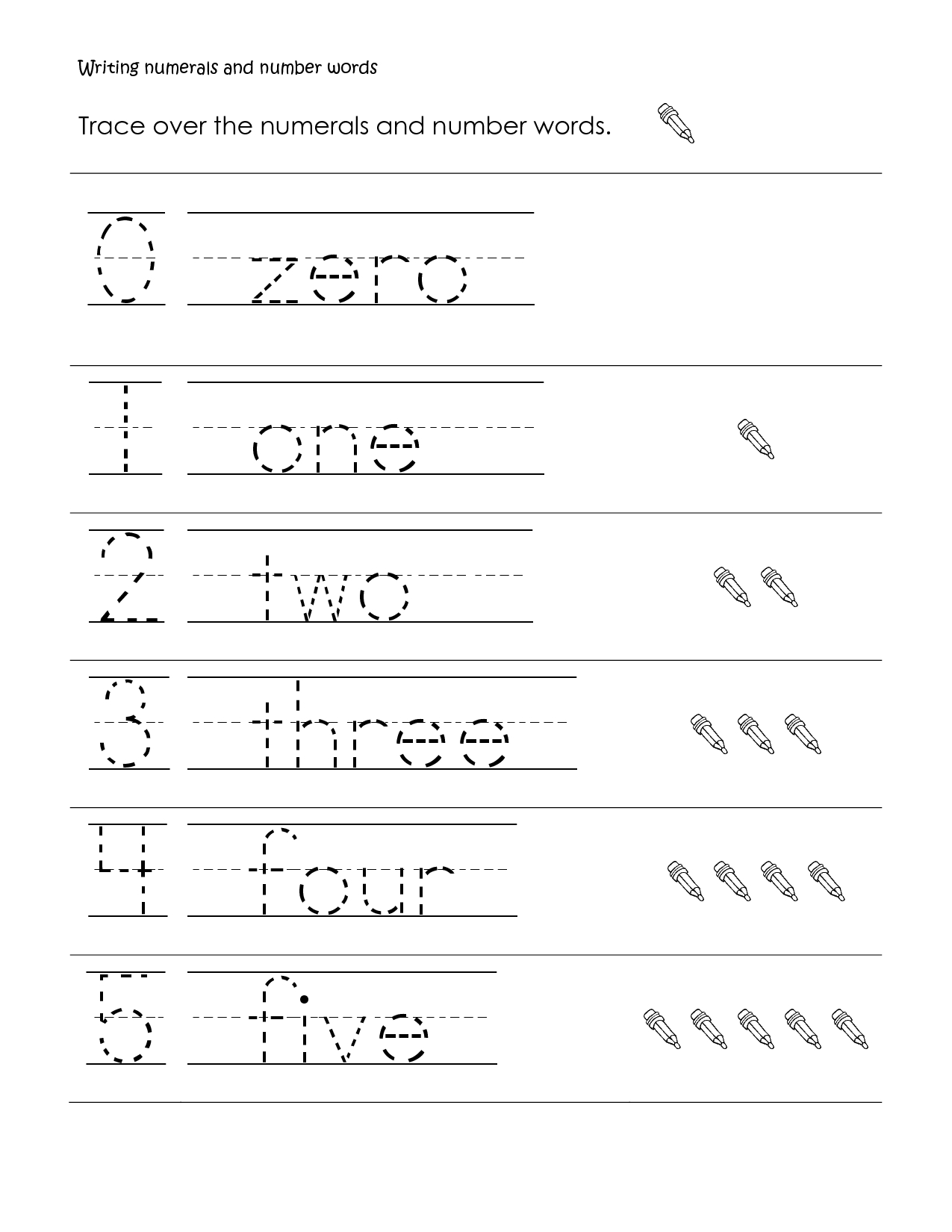 First Grade Handwriting Worksheets Printable | Pirates And | Free Printable 1St Grade Handwriting Worksheets