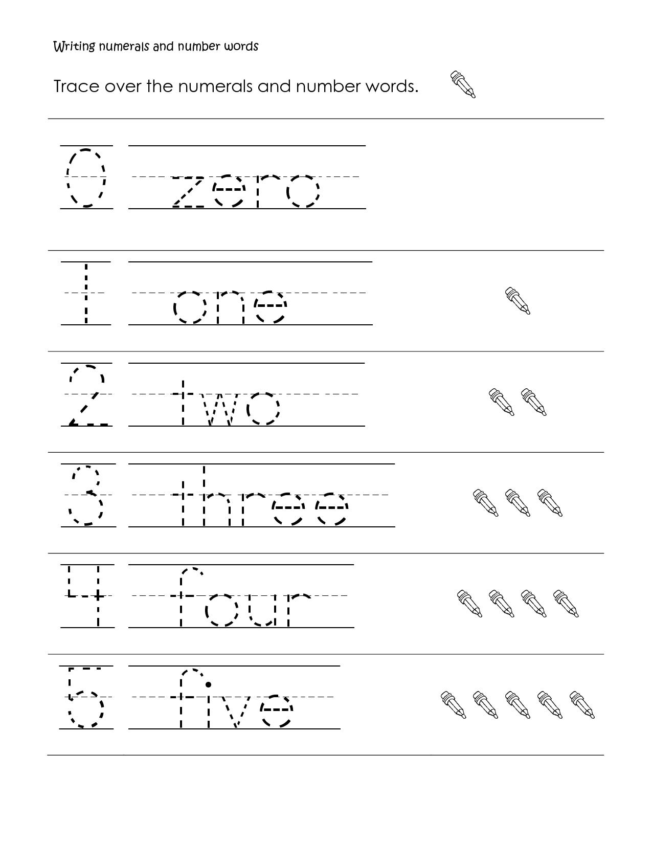 First Grade Handwriting Worksheets Printable | Pirates And | Free Printable Handwriting Worksheets For First Grade