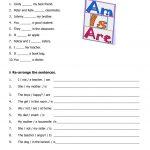 Free Esl, Efl Printable Worksheets And Handouts   Grammar   English   Esl Teacher Handouts Grammar Worksheets And Printables