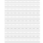 Free Handwriting Worksheets For Preschool – With 4 Year Olds Also   Create Cursive Worksheets Printable