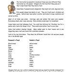 Free History Worksheets | Ks3 & Ks4 Lesson Plans & Resources | The | Literacy Worksheets Ks3 Printable