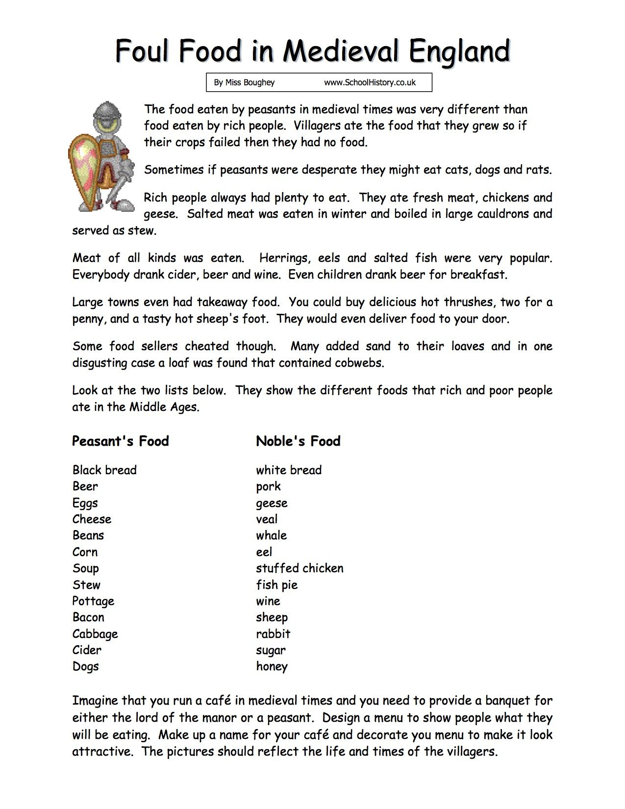 Free History Worksheets | Ks3 & Ks4 Lesson Plans & Resources | The | Wwii Printable Worksheets