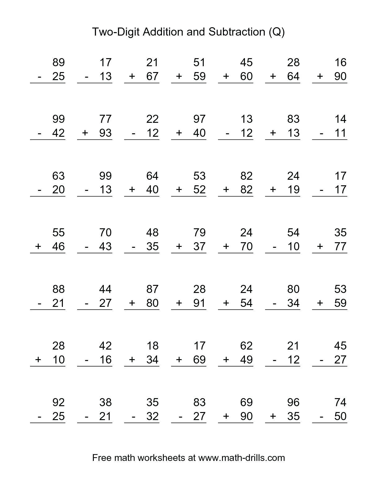 Free Printable 2Nd Grade Math Worksheets Counting Money Worksheets | Printable 2Nd Grade Math Worksheets