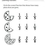 Free Printable 2Nd Grade Worksheets Free Printable Grade Math | Free Printable Worksheets For 2Nd Grade