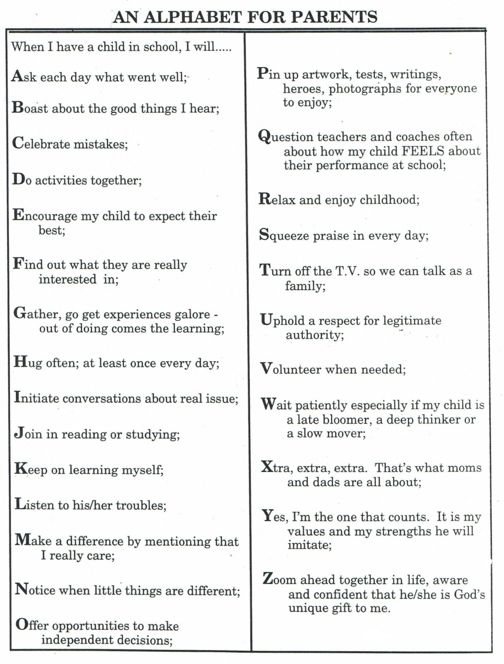 Free Printable Coping Skills Worksheets | Lostranquillos - Free | Free Printable Coping Skills Worksheets For Adults