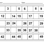 Free Printable Educational Worksheets Pdf | Activity Shelter | Free Student Worksheets Printables