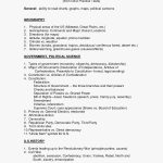 Free Printable Ged Math Worksheets Ged Tasc Class   Classy World | Ged Social Studies Printable Worksheets