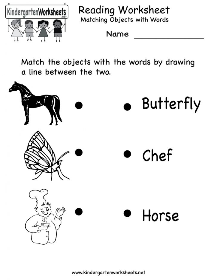 Free Printable Homework Worksheets
